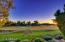 7760 E GAINEY RANCH Road, 9, Scottsdale, AZ 85258