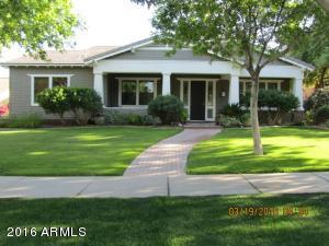 20941 W MAIN Street, Buckeye, AZ 85396