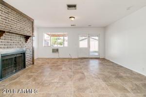 166 E JACARANDA Street, Mesa, AZ 85201