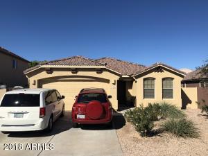 3538 E ANIKA Drive, Gilbert, AZ 85298