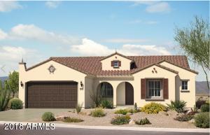 26670 W ABRAHAM Lane, Buckeye, AZ 85396