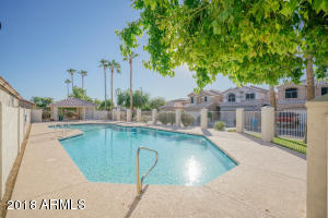 19817 N 49TH Avenue, Glendale, AZ 85308