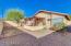 3104 N COPENHAGEN Drive, Avondale, AZ 85392