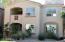 29606 N TATUM Boulevard, 276, Cave Creek, AZ 85331