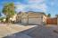 16373 W PIERCE Street W, Goodyear, AZ 85338