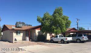 325 N NEVADA Street, Chandler, AZ 85225