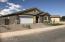 42212 W PALMYRA Court, Maricopa, AZ 85138