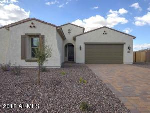 4758 N 185TH Avenue, Goodyear, AZ 85395