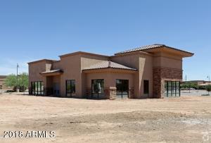 5949 W CHANDLER Boulevard, Chandler, AZ 85226