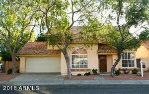 3937 E ORCHID Lane, Phoenix, AZ 85044