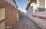 1444 E KINGBIRD Drive, Gilbert, AZ 85297