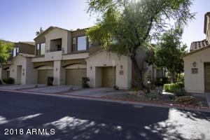 3131 E LEGACY Drive, 2021, Phoenix, AZ 85042