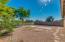 14713 N 153RD Drive, Surprise, AZ 85379