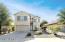 16083 W CULVER Street, Goodyear, AZ 85338