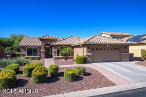 2648 N 161ST Avenue, Goodyear, AZ 85395