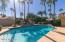 8631 E San Lorenzo Drive, Scottsdale, AZ 85258