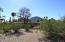 6051 E CACTUS WREN Road, Paradise Valley, AZ 85253