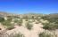 6051 E CACTUS WREN Road, Paradise Valley, AZ 85253