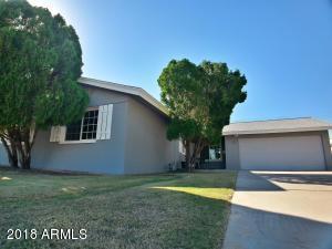 3410 S TERRACE Road, Tempe, AZ 85282