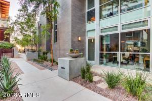 4743 N SCOTTSDALE Road, 1001, Scottsdale, AZ 85251