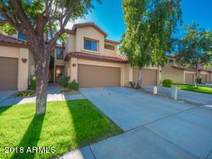 1121 W WINDJAMMER Drive, Gilbert, AZ 85233