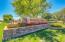 4754 E RED OAK Lane, 102, Gilbert, AZ 85297