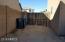 12823 W ASH Street W, El Mirage, AZ 85335