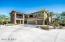 21320 N 56TH Street, 2090, Phoenix, AZ 85054