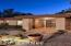 16803 E NICKLAUS Drive, Fountain Hills, AZ 85268