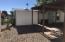 201 S Greenfield Road, 151, Mesa, AZ 85206