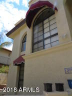 5016 E Siesta Drive, 3, Phoenix, AZ 85044