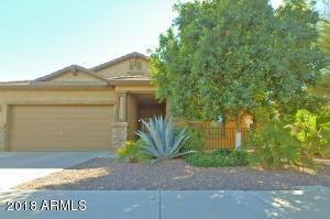 10929 E SYLVAN Avenue, Mesa, AZ 85212
