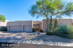 11179 E MONUMENT Drive, Scottsdale, AZ 85262