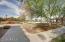 29772 W WHITTON Avenue, Buckeye, AZ 85396