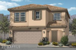 16692 W JENAN Drive, Surprise, AZ 85388