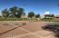 44066 W STONECREEK Road, Maricopa, AZ 85139