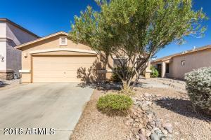 1706 E SILKTASSEL Trail, San Tan Valley, AZ 85143