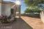 2101 S MERIDIAN Road, 136, Apache Junction, AZ 85120