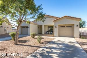 2101 S MERIDIAN Road, 136, Apache Junction, AZ 85120