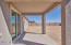 40755 W JAMES Lane, Maricopa, AZ 85138