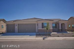 40755 W JAMES Lane, Maricopa, AZ 85138