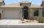 20489 N SANTA CRUZ Drive N, Maricopa, AZ 85138