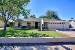 9287 E CORTEZ Street, Scottsdale, AZ 85260