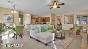 3281 E IVANHOE Street, Gilbert, AZ 85295