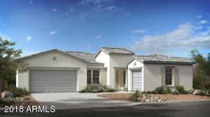 3619 W Hiddenview Drive, Phoenix, AZ 85045