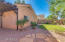 33438 N WINDMILL Run, Queen Creek, AZ 85142