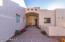 16015 E Ironwood Drive, Fountain Hills, AZ 85268