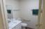 BRAND NEW BATHROOM, CABINETS ,FIXTURES