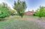 1323 W 1ST Place, Mesa, AZ 85201