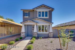 14838 W PERSHING Street, Surprise, AZ 85379